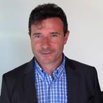 equipe_directeur_primaire Jean-Marc Brun