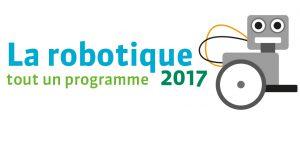 Robotique_rz.indd