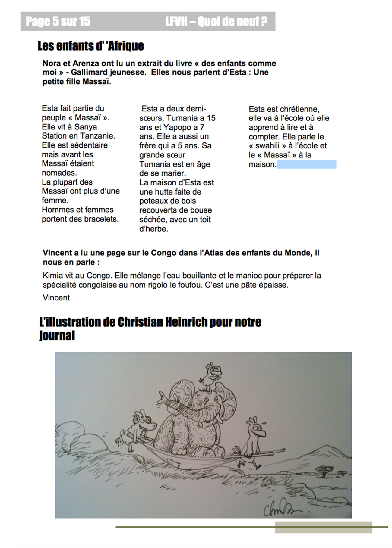 page_journal_ecole_n1