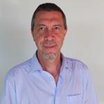 equipe_directeur_adjoint_francois_lechevalier
