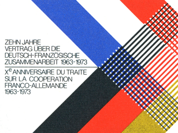 events_journee_fr_de_wikipedia_Stamps_of_Germany_(BRD)_1973,_MiNr_753