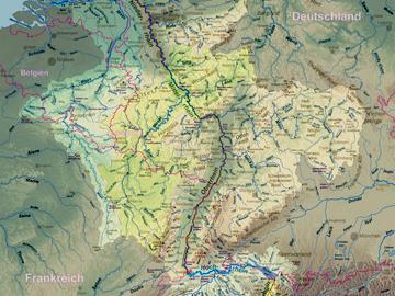 projets_fetes_et_prix_journee_fr_de_wikipedia_hochgeladen_von_wwasswer_Flusssystemkarte_Rhein_02
