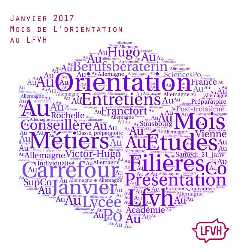 mois_de_lorientation