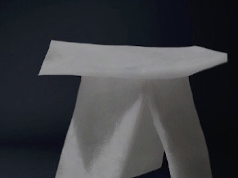 Julia 1ere sculpture