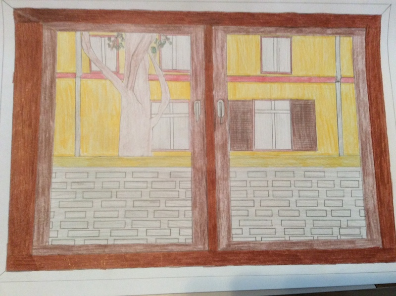 Nathan 4e fenêtre réelle